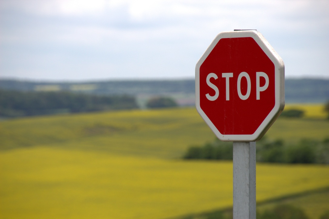 stop-shield-traffic-sign-road-sign-39080
